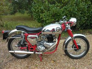 TRIBSA 650, 1970, TRIUMPH 110 ENGINE, A TRIBSA WITH WOW FACTOR, SUPERB | IN STOWMARKET, SU