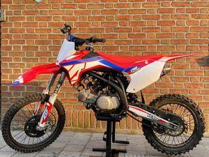 APOLLO RXF 150