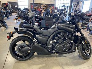 YAMAHA VMAX 2020 NEW MOTORCYCLE FOR SALE IN DIEPPE
