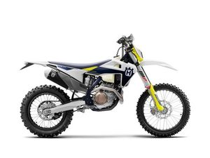 HUSQVARNA® FE 501 2021 NEW MOTORCYCLE FOR SALE IN SWIFT CURRENT