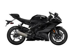 YAMAHA YZF-R6 2020 NEW MOTORCYCLE FOR SALE IN OTTAWA