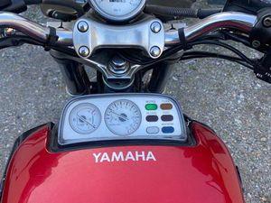 1200 VMAX