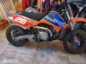 RFZ 125
