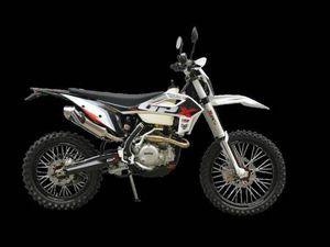 2021 GPX MOTO FSE 300R