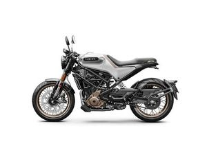 HUSQVARNA VITPILEN 401 2021 NEW MOTORCYCLE FOR SALE IN SAINT-MATHIAS-SUR-RICHELIEU