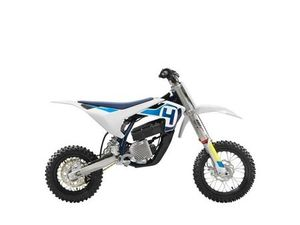 HUSQVARNA EE 5 2021 NEW MOTORCYCLE FOR SALE IN SAINT-MATHIAS-SUR-RICHELIEU
