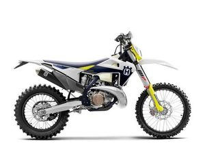 HUSQVARNA TE 250I 2021 NEW MOTORCYCLE FOR SALE IN SAINT-MATHIAS-SUR-RICHELIEU