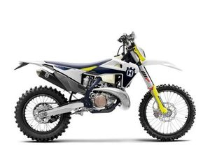 HUSQVARNA TE 300I 2021 NEW MOTORCYCLE FOR SALE IN SAINT-MATHIAS-SUR-RICHELIEU
