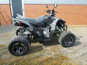 AEON COBRA 420 SM LOF QUAD ATV