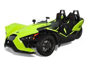 SLINGSHOT R LTD AUTOMATIQUE 2021 NEW MOTORCYCLE FOR SALE IN SAINT-MATHIAS-SUR-RICHELIEU