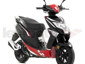 LEXMOTO ECHO 50CC E5 SCOOTER, MOPED, COMMUTER LEARNER LEGAL,BRAND NEW