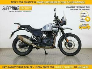 2019 19 ROYAL ENFIELD HIMALAYAN BUY ONLINE 24 HOURS A DAY