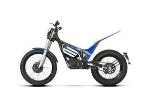 2021 ELECTRIC MOTION EPURE SPORT **BRAND NEW** ELECTRIC TRIALS BIKE
