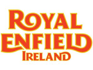 ROYAL ENFIELD IRELAND