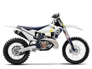 HUSQVARNA TX 300I 2022 NEW MOTORCYCLE FOR SALE IN SAINT-MATHIAS-SUR-RICHELIEU