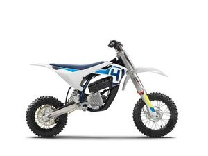 HUSQVARNA® EE 5 2022 NEW MOTORCYCLE FOR SALE IN SWIFT CURRENT