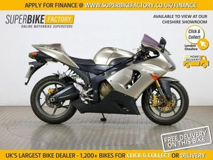 KAWASAKI ZX-6R - BUY ONLINE 24 HOURS A DAY 636CC