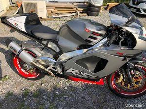RSV 1000