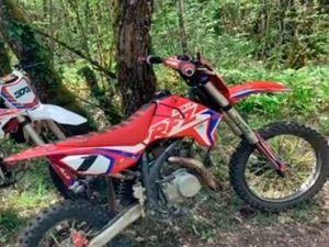 150 RFZ 2020