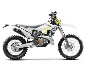 HUSQVARNA TE 300I 2022 NEW MOTORCYCLE FOR SALE IN SAINT-MATHIAS-SUR-RICHELIEU
