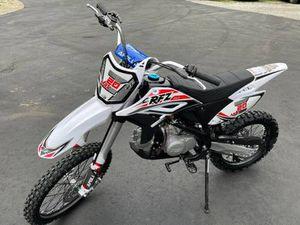 2020 APOLLO DB20 MAX