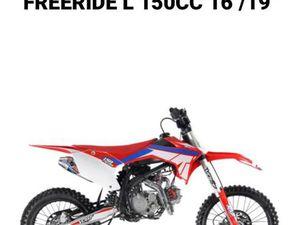 150 APOLLO RXF