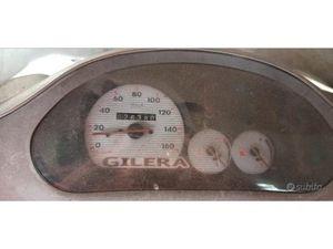 GILERA RUNNER 2T