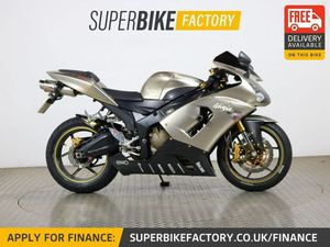 KAWASAKI ZX-6R 636 C1H - BUY ONLINE 24 HOURS A DAY 636CC