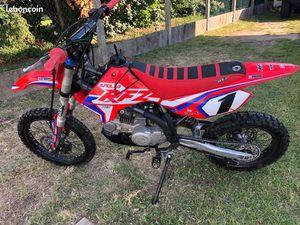APOLLO RFZ 150