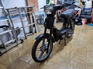 PUCH - MAXI ELECTRIC