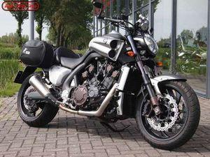 VMX 1700