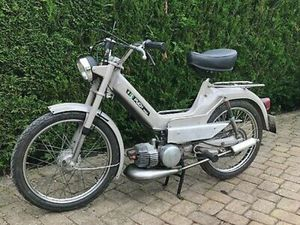 PUCH MAXI S 1976
