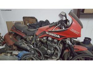 HONDA CBX 750 '84 F