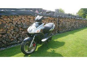PEGASUS R50X