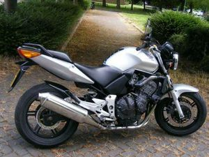 HONDA CBF600 2005 NAKED COMMUTER RESTRICTABLE FOR A2 SERVICED NEW MOT,HPI CLEAR | IN WOLVE