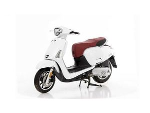 KYMCO, LIKE, 50CC, MOPED, NEW, FINANCE AVAILABLE.   IN CARDONALD, GLASGOW   GUMTREE