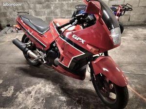 750 GPXR