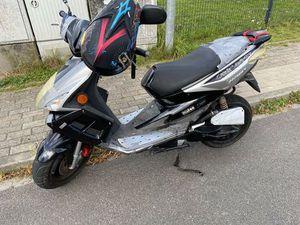 PEGASUS R50X AN BASTLER