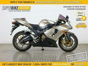 2005 05 KAWASAKI ZX-6R - BUY ONLINE 24 HOURS A DAY