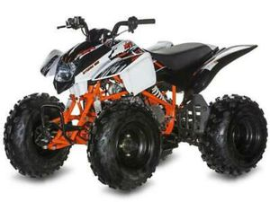 2021 KAYO 150 RAGING BULL ELECTRIC START 3 SPEED WITH REVERSE