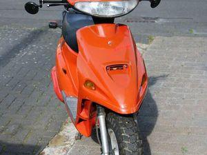 ROLLER HERCHEE TAIFUN 50/70PT (ADLY MOTORS)