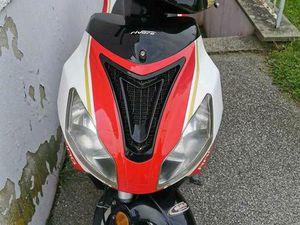 RIVERO GP50