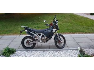 CCM, GP450, 2017, 450 (CC)   IN HELENSBURGH, ARGYLL AND BUTE   GUMTREE