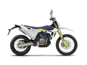 HUSQVARNA 701 ENDURO 2021 NEW MOTORCYCLE FOR SALE IN BARRIE