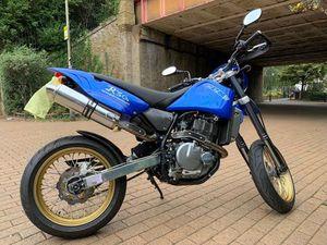 CCM R30 644CC