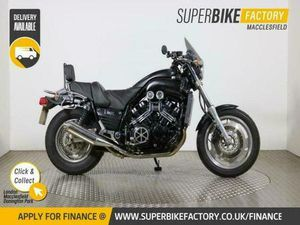 2000 W YAMAHA V-MAX 1200 - BUY ONLINE 24 HOURS A DAY | IN MACCLESFIELD, CHESHIRE | GUMTREE