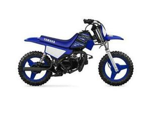 YAMAHA PW50 PW MODEL NEW KIDS MOTORBIKE - IN STOCK !