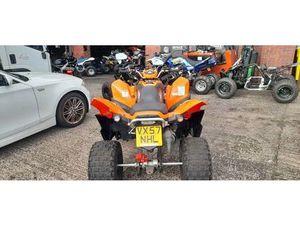 QUAD ROAD LEGAL ADLY, ATV, 320 (CC) | IN CRADLEY HEATH, WEST MIDLANDS | GUMTREE