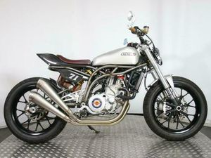 2019 CCM SPITFIRE FLAT TRACKER LIMITED EDITION | IN BRIGHTON, EAST SUSSEX | GUMTREE