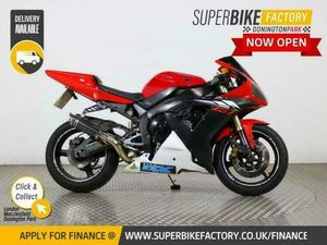 2004 54 YAMAHA R1 YZF- BUY ONLINE 24 HOURS A DAY | IN MACCLESFIELD, CHESHIRE | GUMTREE